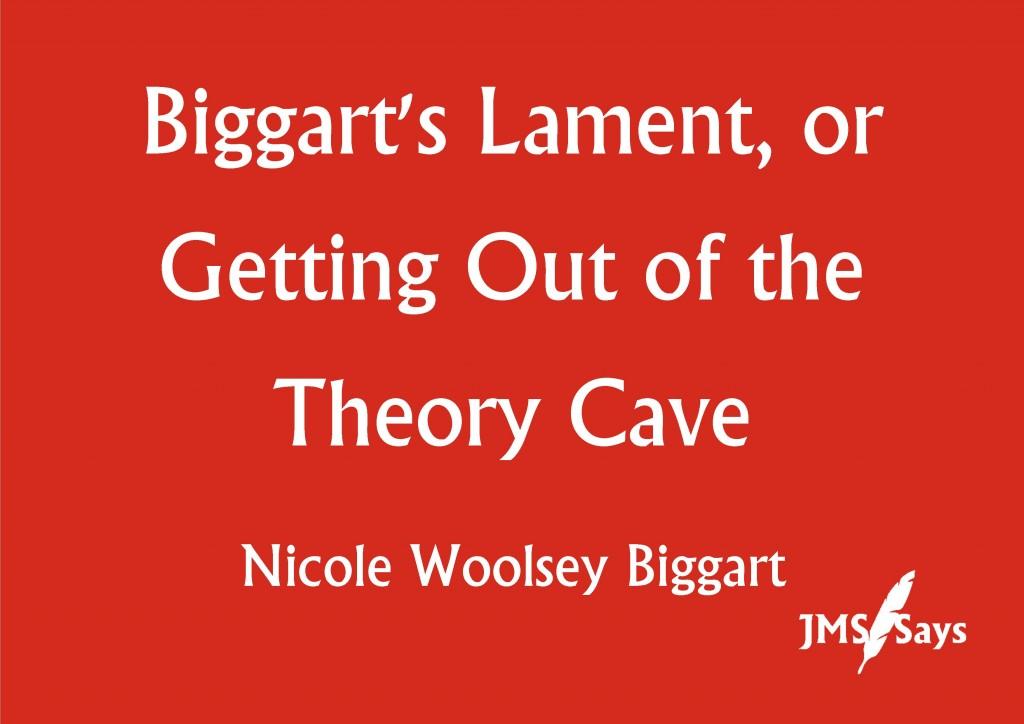 Biggart's Lament