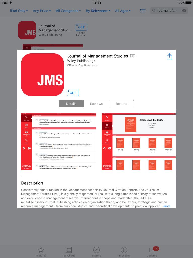 jms-app-1