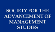 Society for the Advancement of Management Studies